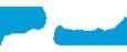 regioPost Logo